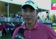 배상문 PGA 투어 시즌 개막전 우승…'다승' 대열 합류