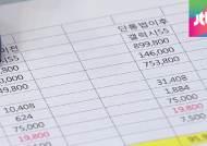 단통법 쇼크 … 아이폰6, 한국 50만원 미국 21만원 일본 0원