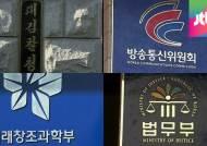 """""""사이버 검열 논란 잠재워라""""…유관기관들 대책회의"""