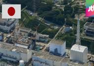 태풍 뒤 후쿠시마 원전 방사성 물질 최고치…불안 고조