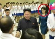김정은 공개 행보 속 이설주도 등장…군 부대 등 방문