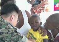 에볼라지역에 의료진 파견 확정…감염 방지 대책은?