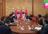 [뉴스 브리핑] 박 대통령-시진핑, 내달 APEC서 정상회담