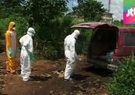에볼라 지역에 국내 의료진 파견, 득일까? 실일까?