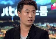 """[인터뷰] 성수대교 생존자 """"트라우마로 남은 충격…심리치료 못받아"""""""