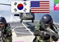 전작권 전환 분수령 2020년…한국군 전력 어떻게 바뀌나?