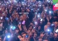 헝가리 '인터넷 데이터' 과세 논란…국민 거센 저항