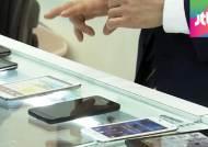 단통법 비웃은 '아이폰6 쇼크'