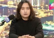 """[인터뷰] 신대철 """"신해철 측이 동의하지 않은 수술…문제의 시작"""""""