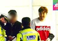 노홍철, 찝찝하게 남아있는 음주운전 '잡음 셋'