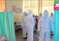 에볼라 파견 의사 경쟁률 3.5대1, 간호사는 2.8대 1
