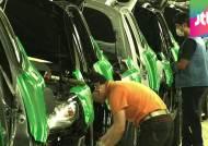 한·중 손익계산서는?…국내 제조업 새로운 '돌파구' 되나