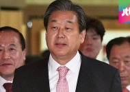 [여당] 당협위원장 과열…김무성, 두번째 시험대 올랐다