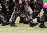 [청와대] '용사'로 일원화?…사법체계 개혁 빠진 병영혁신안