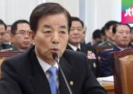 군 성범죄, 10건 중 1건 징역형…'지위고하 무관용' 빈말