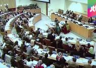 [국회] 유엔 북한인권결의안 채택…'북한인권법' 재점화?