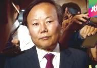 새누리당 진짜 실세?…'거침없는' 김재원 원내수석부대표