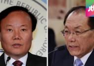 [청와대] 누리과정 예산 합의 파기…김재원·황우여 설전