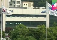 '하룻밤 사이 한화맨' 삼성 계열사 직원들 거센 반발
