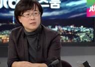 """[인터뷰] 이상희 변호사 """"제보자 보호에 사회적 인식 부족해"""""""