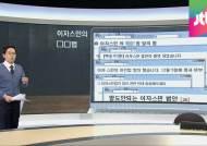 [팩트체크] 이자스민 법안? '한국판 이민법' 이상한 논란