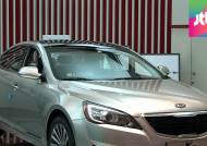 [뉴스브리핑] 내년부터 2천cc 이상 자동차 가격 내린다