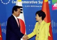 한·베트남 FTA 협상 타결…열대과일·수산물 공세 커질 듯