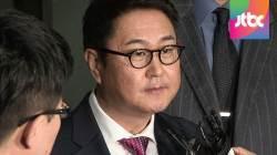 '음란물 유포 방조' 이석우 다음카카오 대표, 이례적 소환