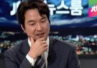 """[인터뷰] 한석규 """"60, 70세 됐을 때 맡을 배역 기다리는 게 즐겁다"""""""