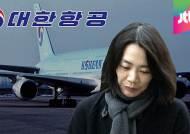 조현아, 내일 오후 검찰 출석…'폭행 여부'가 수사 핵심