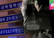 공공기관 연구원, 횡령한 연구비로 '럭셔리' 취미생활