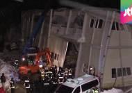 세월호 침몰, 리조트 참사…대형사고 이어졌던 2014