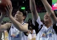 이충희? 문경은?…한국 농구 '최고의 슈터'는 누구?