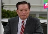 [국회] 박상은, 1심 당선 무효형…유죄 혐의 정리해보니