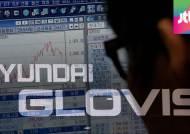 """글로비스 '블록딜' 무산 이유는?…""""투자자와 소통부재"""""""