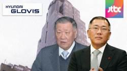 '블록딜 무산' 후폭풍…복잡해진 경영승계 시나리오