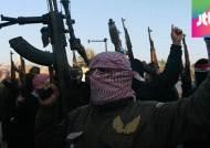 """미 """"IS대원 6천명 사살""""…IS는 지원병 모집에 안간힘"""