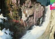 '이념 색깔' 뺀 북한 미술작품…150여 점 국내 나들이
