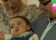 '세 부모 아기' 이르면 내년 탄생…영국서 법안 첫 통과