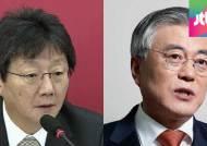 [국회] 휴전 하루만에…여야, '이완구 여론조사' 충돌