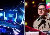 한국영화 '호산나', 베를린영화제 단편부문 최고상 수상