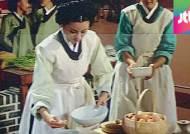 장금이 요리하던 경복궁 소주방 복원…5월 일반공개