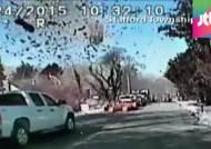 뉴저지주서 주택 폭발…가스 누출 조사 과정서 발생