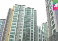 2월 서울 아파트, 월세 거래 5250건…통계 작성 후 최다