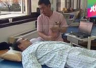 아주대병원, 석해균 선장 치료비 못 받아…정부는 '뒷짐'