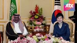 사우디와 '스마트 원자로' 합작 … 2조원 들여 2기 짓는다