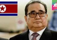 """북 이수용 외무상 """"한반도는 핵 화약고""""…인권 상황 부정"""