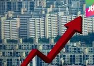 '전월세 힘겨워 차라리 집 산다'…다세대 주택, 매매 증가