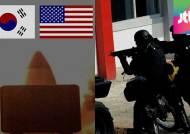 사드 한반도 배치 재점화…테러방지법 제정 움직임도