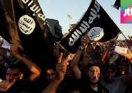 IS, 또 이라크 고대 유적지 파괴…보코하람 '충성' 맹세